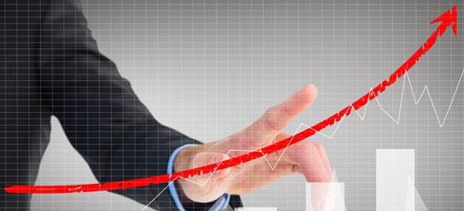 analise de dados mastercross