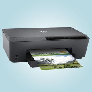 gestão de ativos impressora1