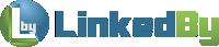 LinkedBy