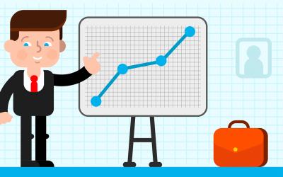 Saiba o que é KPI e qual a importância para o seu negócio