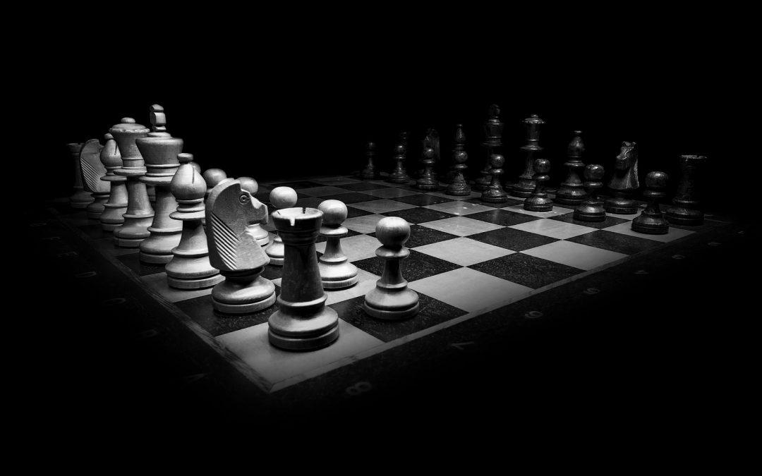 7 benefícios da análise estratégica para o seu negócio