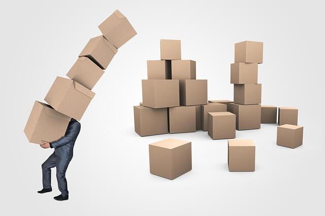 Por que o rastreamento de entregas é tão importante?