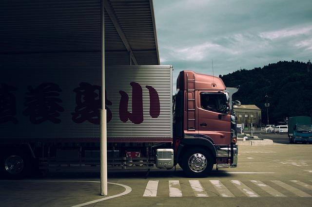 5 benefícios do rastreamento de entregas