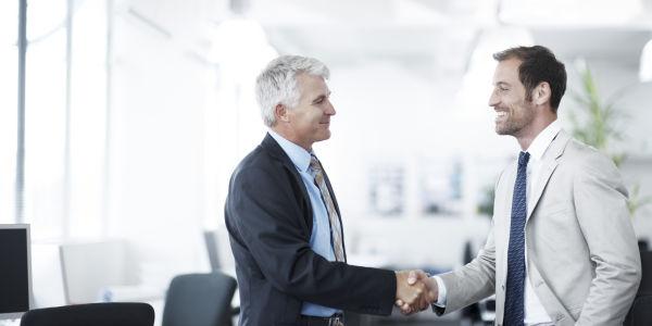 7 benefícios do rastreamento do vendedor