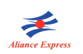 Aliance Express